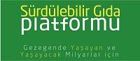 gida_platformu1