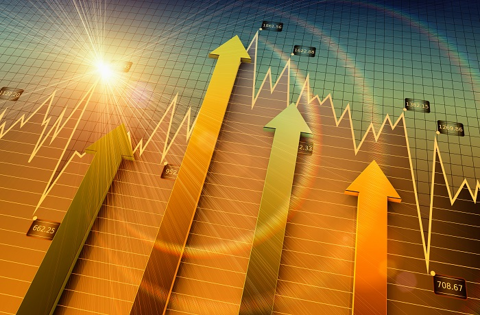 Ekonomide birkaç yıl daha çift haneli enflasyon ve faize devam - Ekonomi - Yaşam için Gıda