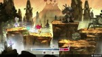 Child of Light Screenshot4