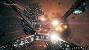 everspace2