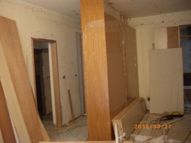 雅室室內裝修-室內裝潢、木工裝潢、店面裝潢、辦公室裝潢、舊屋裝潢