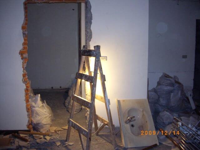 雅室室內裝修-舊屋裝修、室內格局重整、水電工程、天花板裝潢、