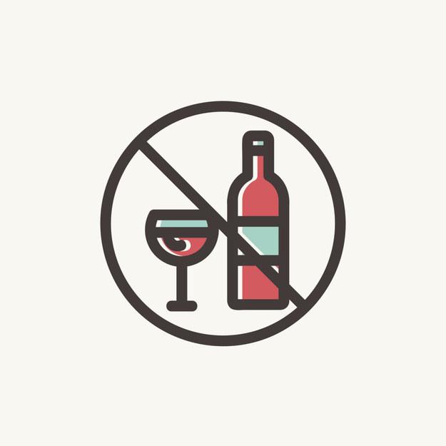 Hafta sonları mutlaka fazla kaçırıyorsanız hafta içi içkiden uzak durarak dengeyi sağlayın1