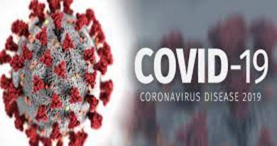 जबलपुर में पहली बार बीते 24 घंटे मे कोरोना पॉजिटिव का आंकड़ा 30 के पार पहुंचा