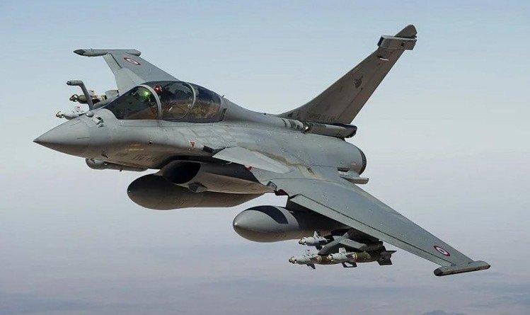 rafale-fighter-jet_