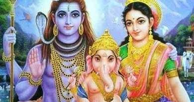 अपनी राशि के अनुसार महाशिवरात्रि पर ऐसे करें भगवान शिव की पूजा मिलेगा मनमुताबिक लाभ