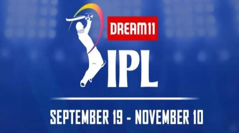 किंग्स इलेवन पंजाब ने दिल्ली केपिटल को 5 विकेट से हराया, धवन का शतक काम न आया