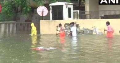 heavy_rain_mumbai_today barish