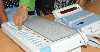 evm voting