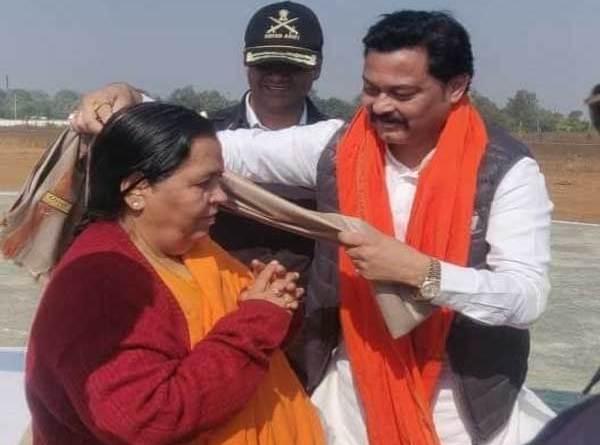 uma-bharati-with-sanjay-pat