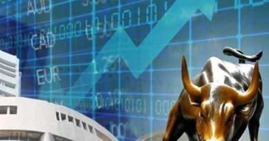 शेयर बाजार ने रचा इतिहास, पहली बार 50,000 अंक के पार, जानिए BSE NSE
