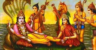 pausha-putrada-ekadashi_21296925