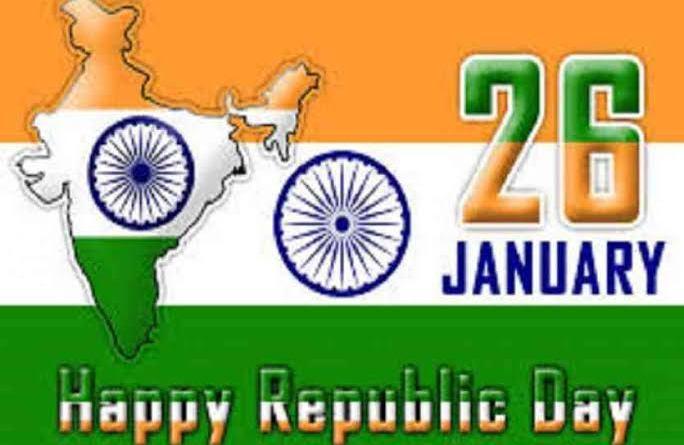 CM शिवराज रीवा में करेंगे ध्वजारोहण, जिलों में ये मंत्री फहराएंगे राष्ट्रीय ध्वज