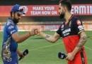 RCB ने 2 विकेट से जीता पहला मैच: मुंबई ने लगातार 9वें सीजन में अपना पहला मैच गंवाया