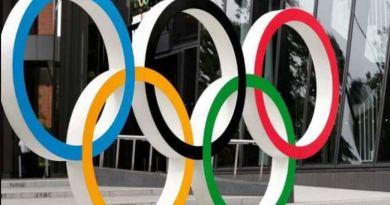 Tokyo Olympics 2020 Day-7 LIVE: भारतीय मेंस हॉकी टीम और पीवी सिंधु की शानदार जीत, बॉक्सर सतीश मेडल से एक पंच दूर