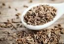 Vastu Tips: Pumin किचन में रखा जीरा नकारात्मक ऊर्जा को खत्म कर आर्थिक स्थिति को मजबूत करेगा