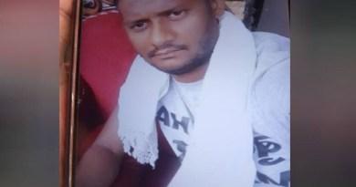 JABALPUR: दो भाइयों ने मारा चाकू, एक घंटे तक तड़पता रहा पर किसी ने मदद नहीं की, हो गई मौत