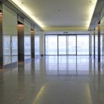 Best Residential Interior Granite Floor Contracting Company In Hsr Layout Bangalore Yash Design