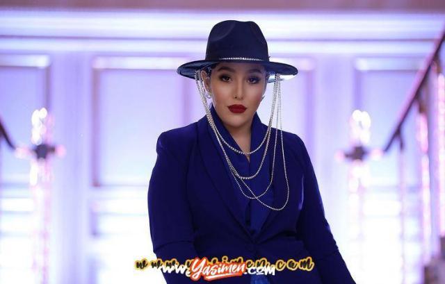 Doya Doya Moda Su Baher Boy Kilo Yaş, Kimdir Nereli Sevgilisi 2021