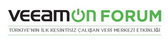veeamON_Forum2016