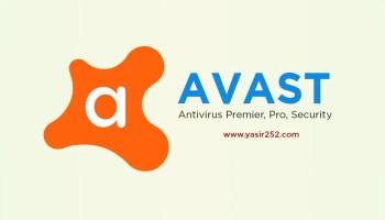 360 Total Security Terbaru v10 2 Gratis | YASIR252