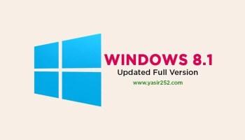 download windows 8.1 pro full version 32 bit