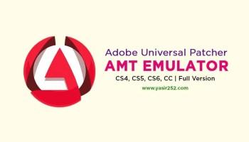 Adobe Illustrator CC 2018 Full Version v22 1 [GD] | YASIR252