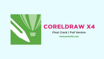 corel draw x7 download 64 bit