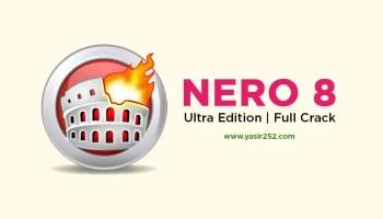 free download nero 10 full version for windows 7