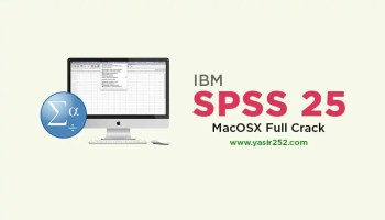 download spss 23 full crack bagas31