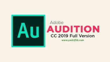 Adobe Master Collection CC 2018 Free Full Version [GD] | YASIR252