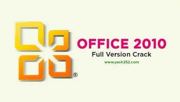 microsoft office 2010 download crackeado 64 bits