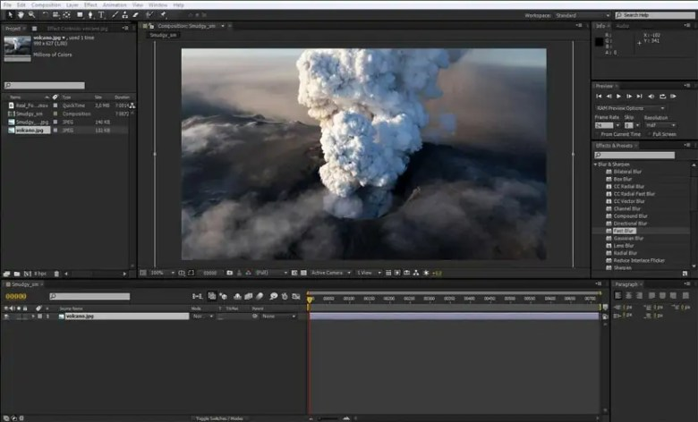 Image result for download after effect cs6 crack
