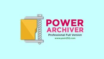 Download Winrar 5 71 Terbaru Full Version | YASIR252