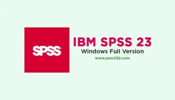 Download Spss 24 Full Version