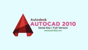 autocad 2010 crack only 64 bit