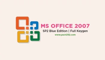 Download Microsoft Office 2010 Full Version (Activator