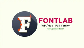 font creator software full version free download