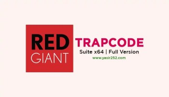 red giant trapcode suite download