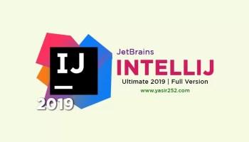 JetBrains ReSharper 2018 2 3 Full Download | YASIR252