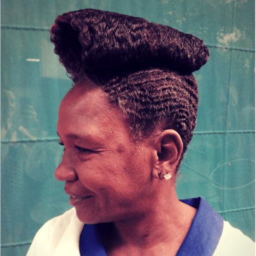 Viajar a Cuba: el mejor look de la Habana Vieja