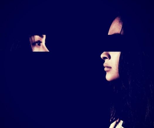 Ser mujer y mirarnos como seres libres