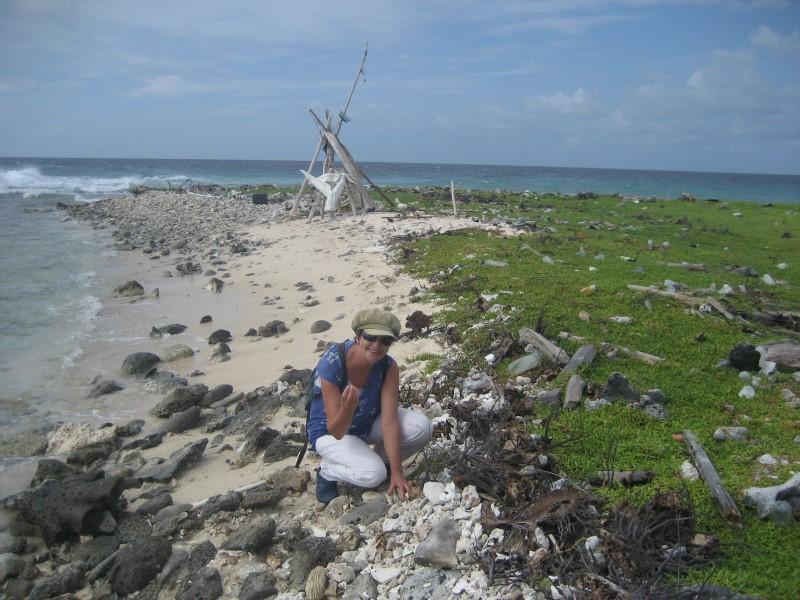 Curaçao en Sint Maarten