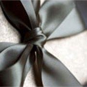 YASOU Skin Care Simplifies Gift Giving