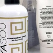 Basic Tips On Reading Skincare Labels.