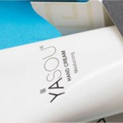 YASOU Skin Care Reviewed Scientifically