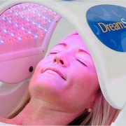 Why More People are Using LED Light Therapy for Skin Care