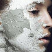 Skin care,face masks,