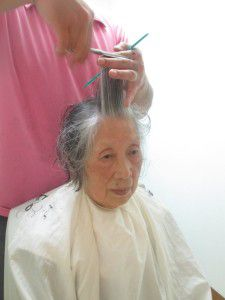 20150226花小金井で行っている散髪サービスをご紹介します。3