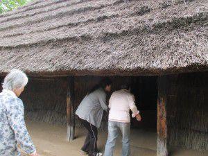 20150608小平ふるさと村に行ってきました。8